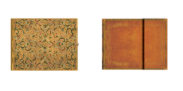 Paperblanks Guest Books