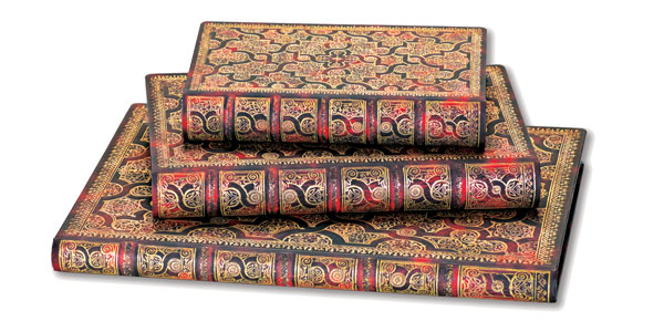 Paperblanks Le Gascon