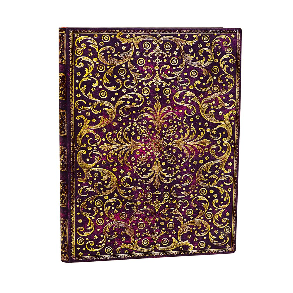 Paperblanks Flexis, Aurelia, Ultra 240 Pages