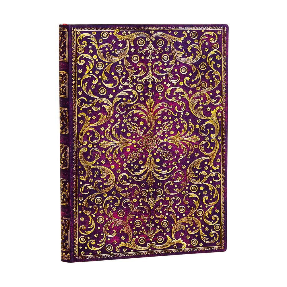Paperblanks Flexis, Aurelia, Midi 240 Pages