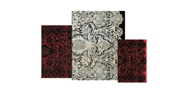 Paperblanks Lace Allure