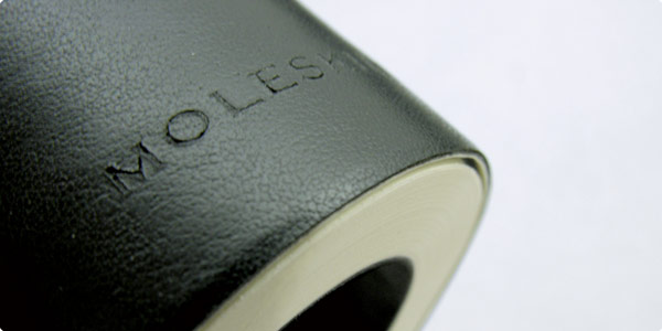 Moleskine Soft Cover Notebooks
