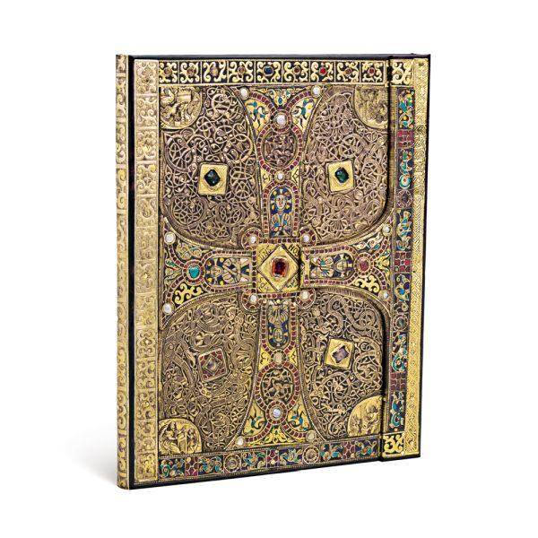 Paperblanks Lindau Ultra Lined 7 x 9 Inch Journal