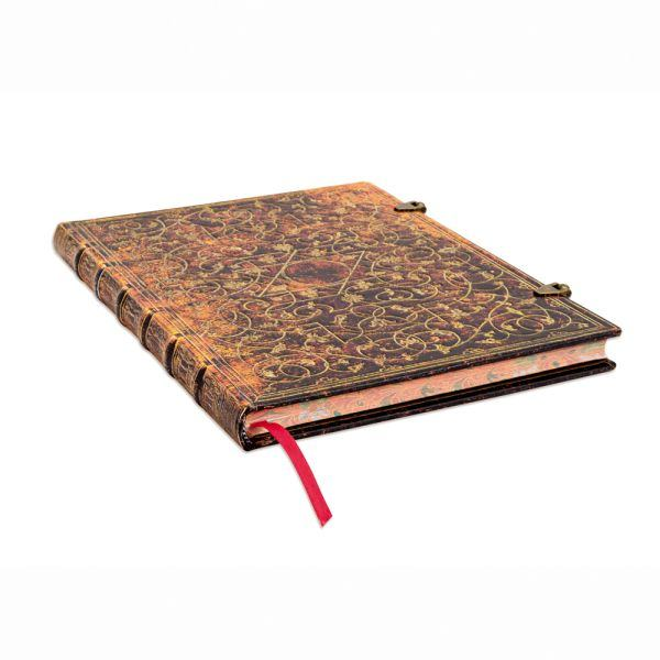 Paperblanks Grolier Ultra Journal 7 x 9 Inch
