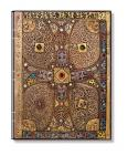 "Paperblanks Lindau 7"" x 9"" Handstitched Ultra Journal"