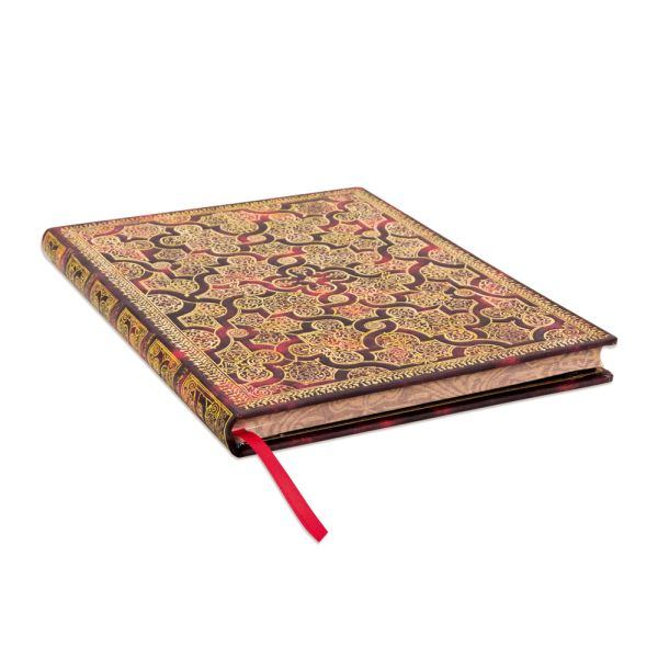 Paperblanks Le Gascon Mystique Ultra 7 x 9 Inch Journal