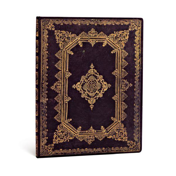 Paperblanks Nova Stella Nox Ultra Journal 7 x 9 Inch
