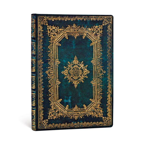 "Paperblanks Nova Stella Astra Midi Journal 5"" x 7"""