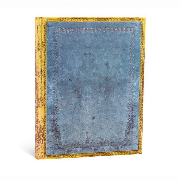 Paperblanks Old Leather Classics Riviera Ultra 7 x 9 Inch