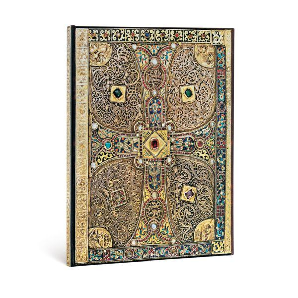 Paperblanks Signature Editions Lindau Midi 5 x 7 Inch Journal