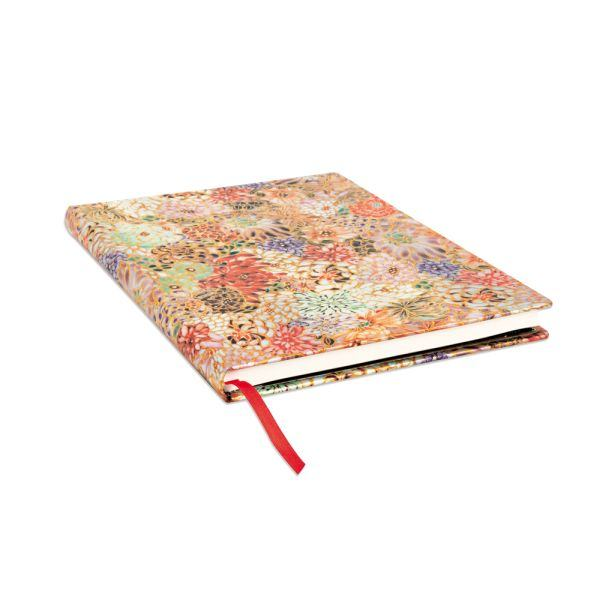 "Paperblanks Kikka Ultra 7"" x 9"" Journal"