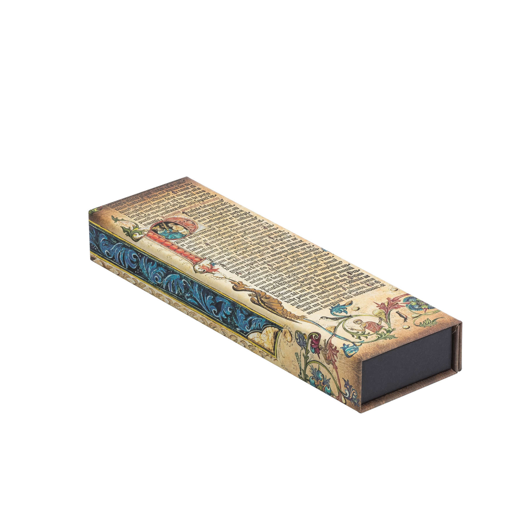 Paperblanks Gutenberg Bible, Parabole Pencil Case