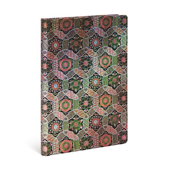 Paperblanks Chakra 5 x 7 Midi Journal