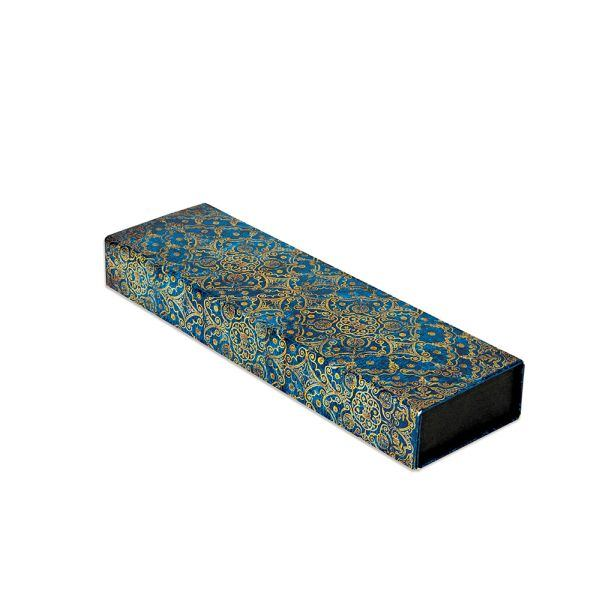 Paperblanks Azure Pencil Case