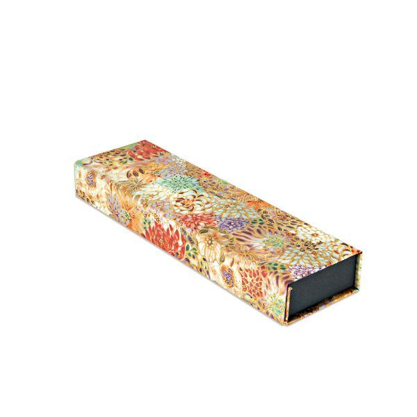Paperblanks Kikka Pencil Case