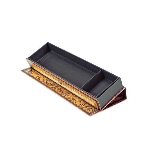 Paperblanks Safavid Pencil Case