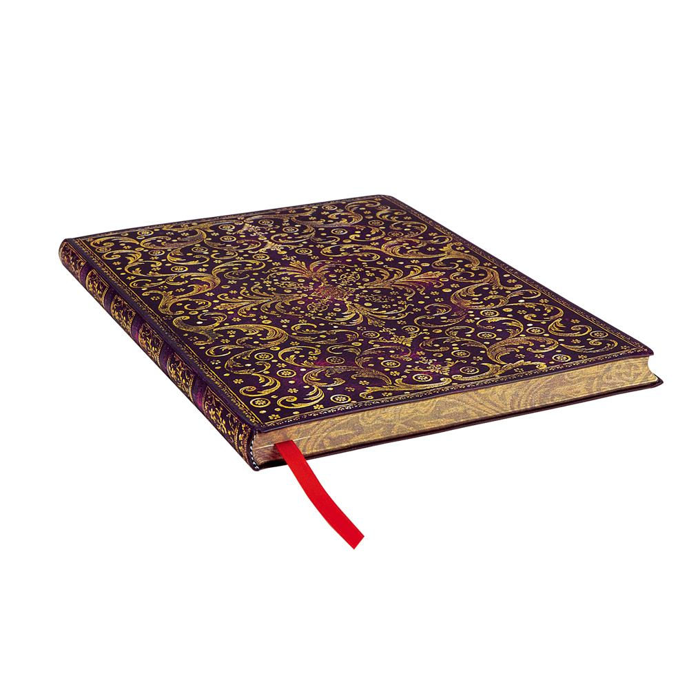 Paperblanks Flexis, Aurelia, Ultra 176 Pages