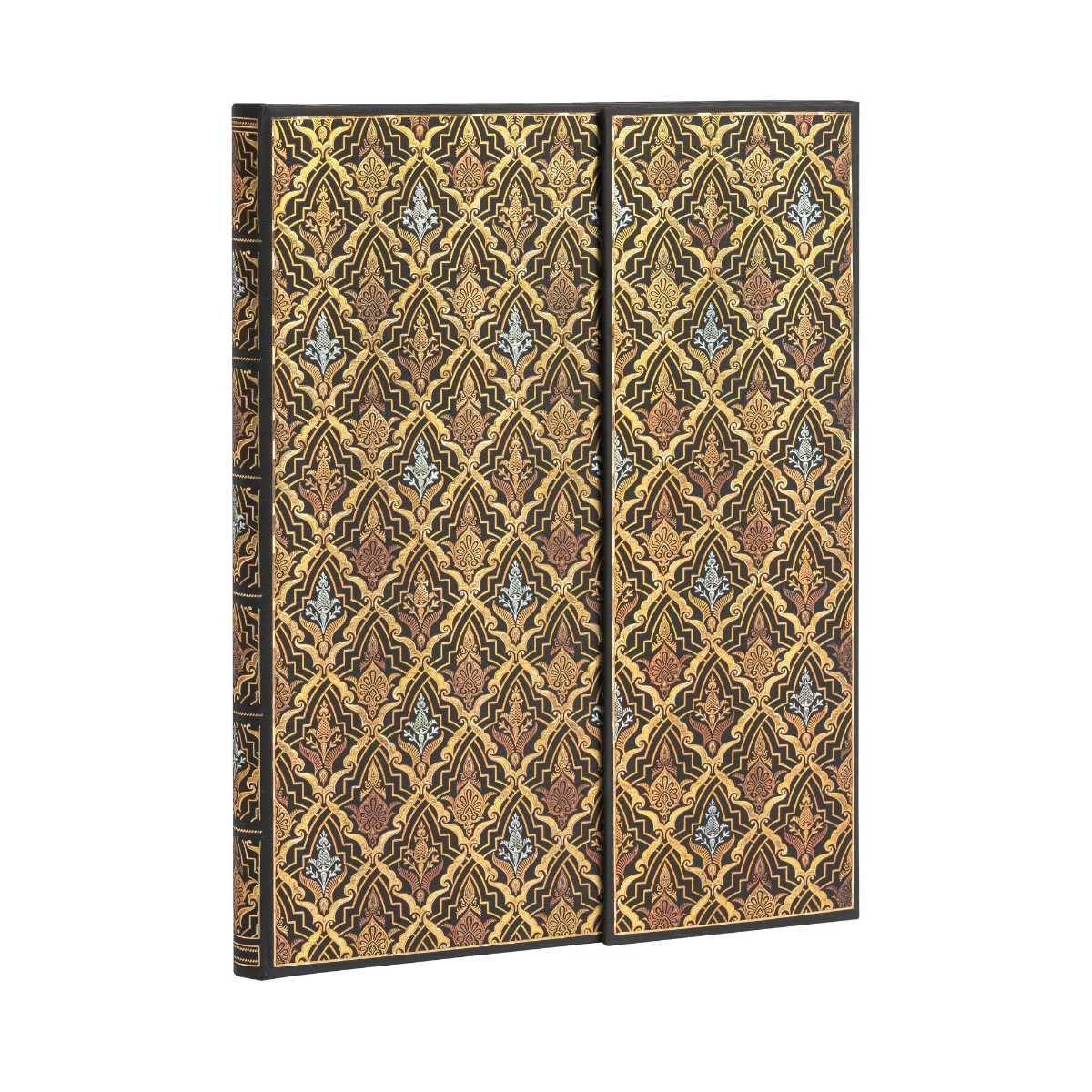 Paperblanks Voltaire Destiny Ultra 7 x 9 Inch Journal