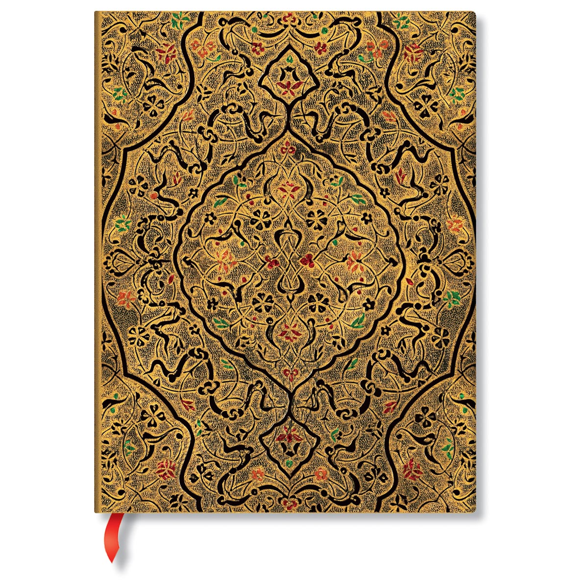 Paperblanks Zahra Ultra 7 x 9 Inch Journal