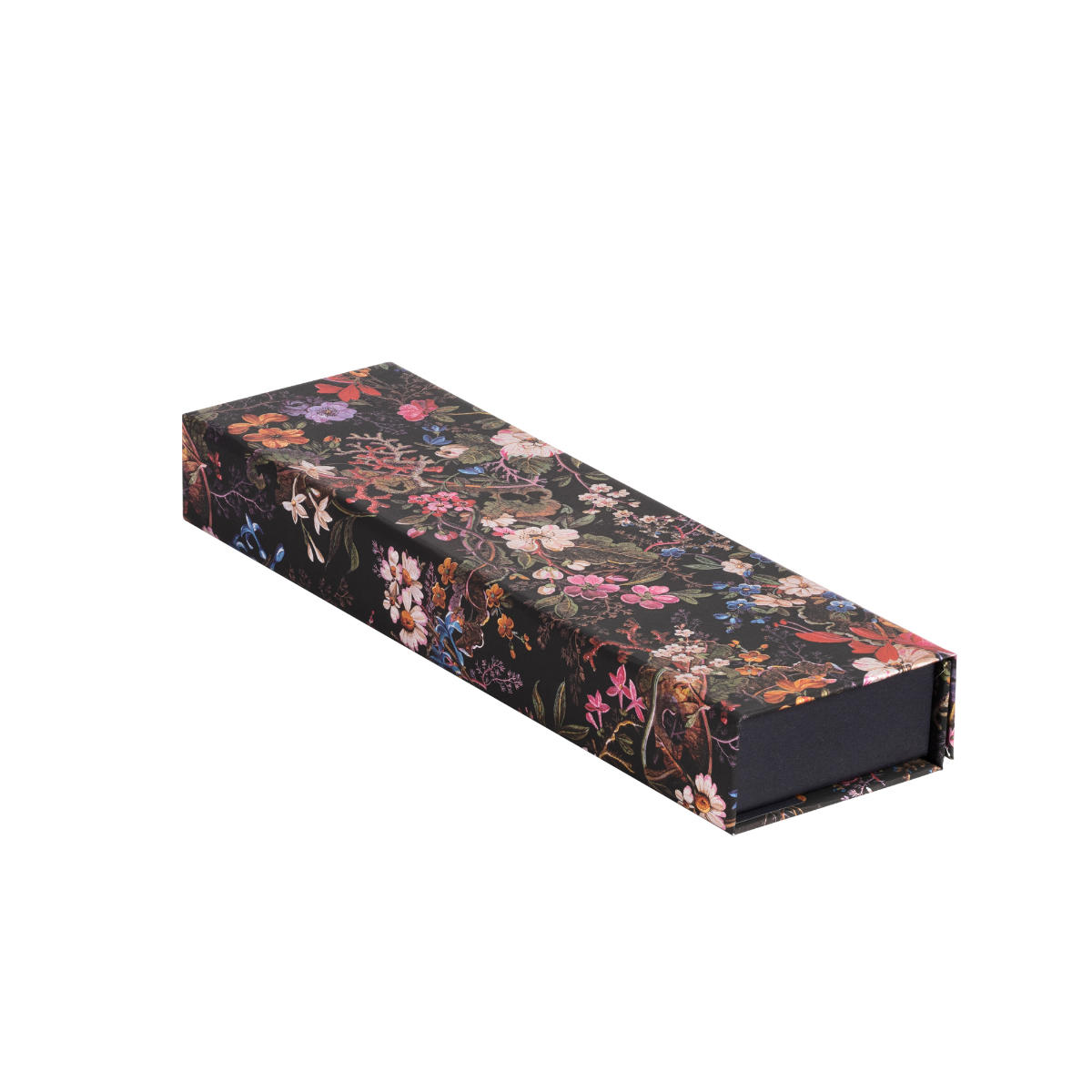 Paperblanks Floralia Pencil Case