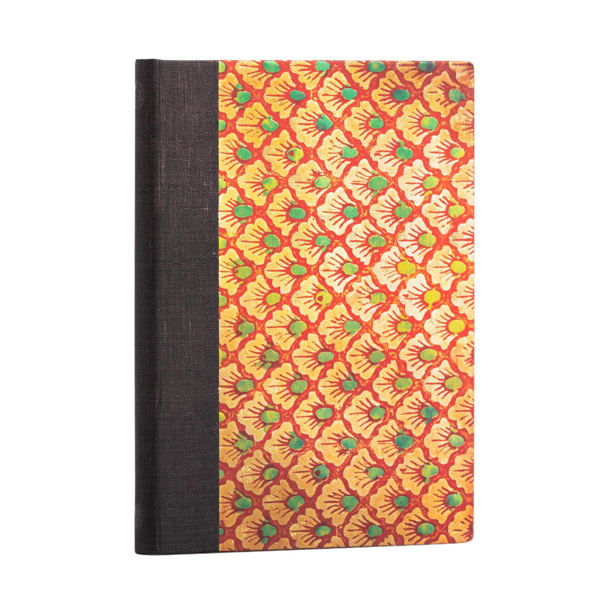 Paperblanks Virginia Woolf The Waves Vol 3 Midi 5x7 Inch Journal