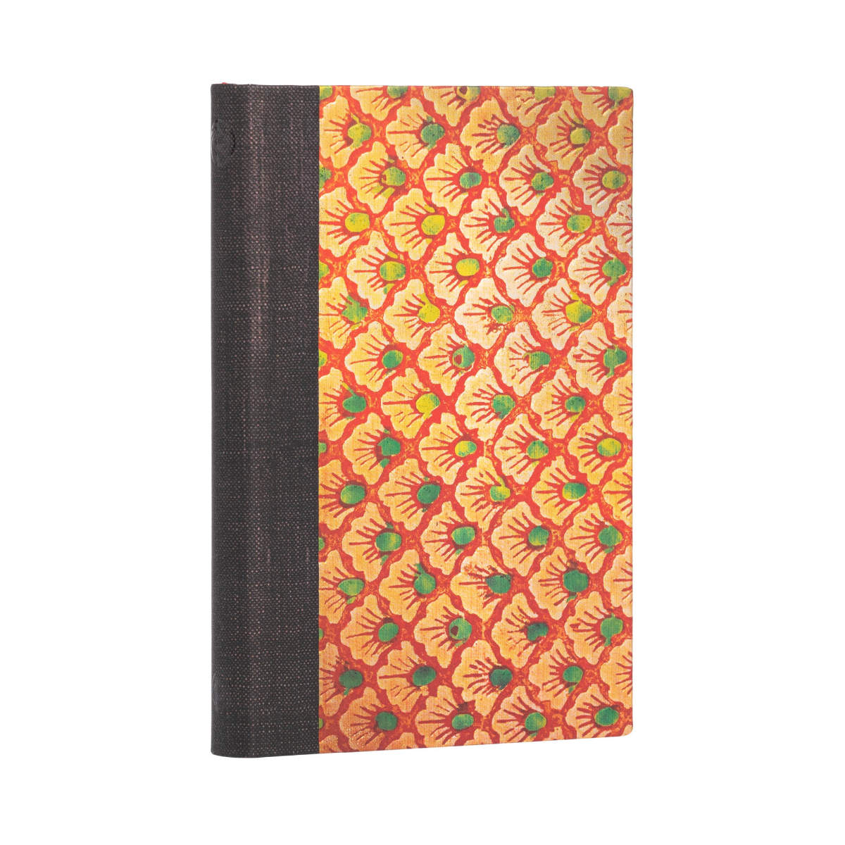 Paperblanks Virginia Woolf The Waves Vol 3 Mini Journal