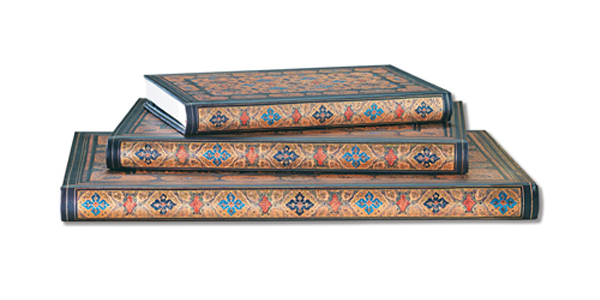 Paperblanks Shiraz